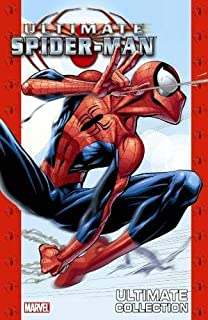 Best ultimate spider man bendis Reviews