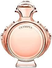 Olympea by Paco Rabanne Eau de Parfum Miniature, 6 ml (0.20 oz)