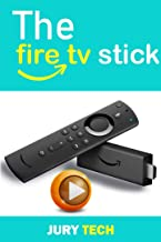 THE FIRE TV STICK