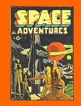 Best science fiction comics 1950s Reviews