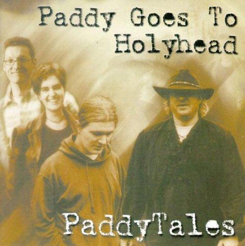 Paddy Tales