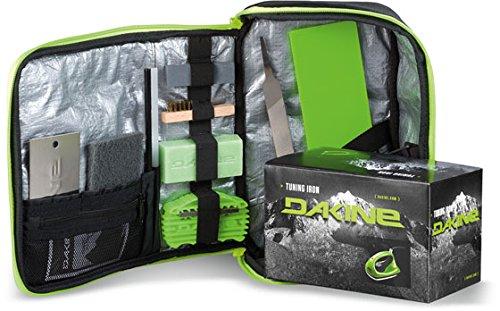 Dakine Super wax Kit