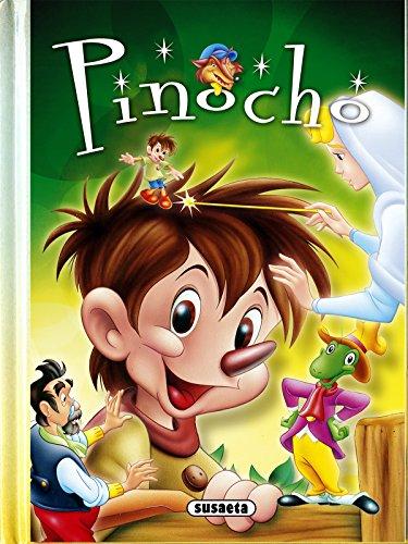 La Bella y la bestia-Pinocho (2 cuentos maravillosos)