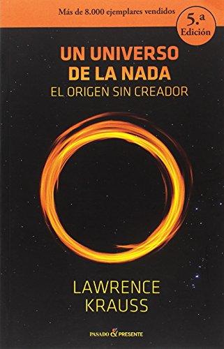 Un Universo de la Nada, El Origen Sin creator, Colección...