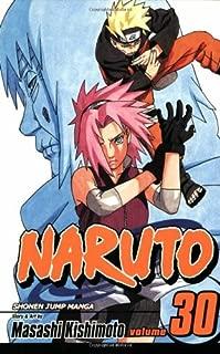 sasuke xxx naruto