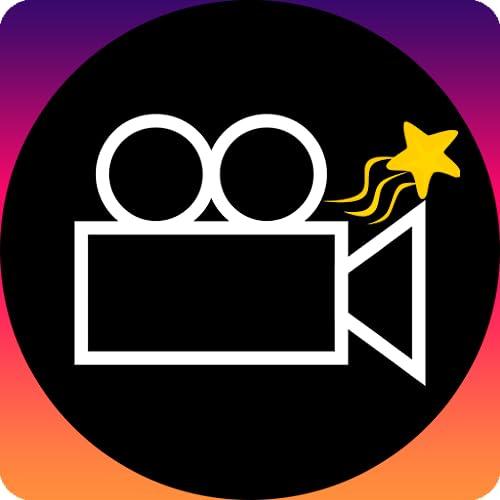 Editor dr videos con fotos y musica - Video maker - music...