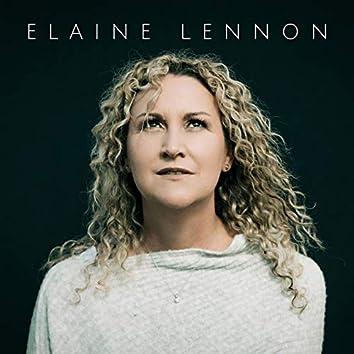 Elaine Lennon