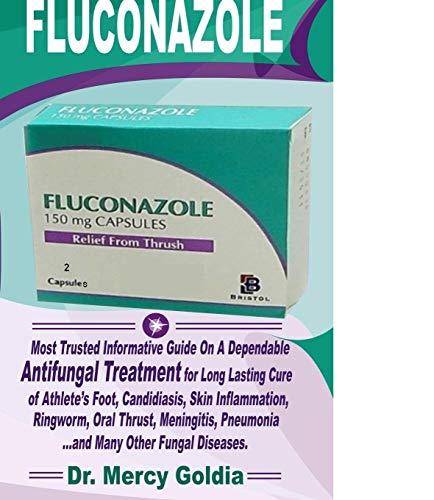 Fluconazole (PEM report)