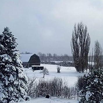 Upper Michigan Christmas