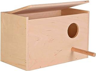 TRIXIE 5630 Nesting Box 21 x 12 x 13 cm