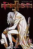 Priest, Tome 16 - Tokebi - 12/07/2006