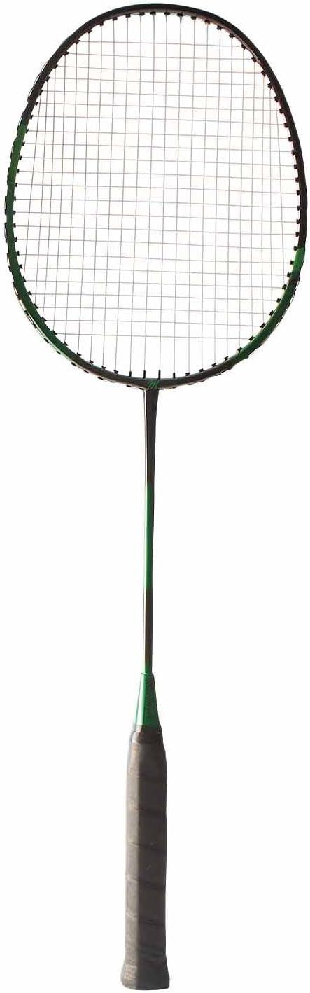 MacGregor Economy Youth Badminton Racquet [Alternative dealer] E Baltimore Mall