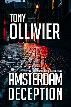 The Amsterdam Deception