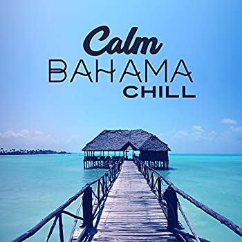 Chill Out Music 2016