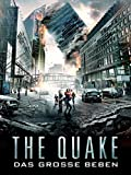 The Quake - Das grosse Beben