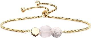 Best essential oil bracelets Reviews