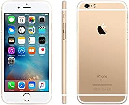 Best iphone 6s price new Reviews