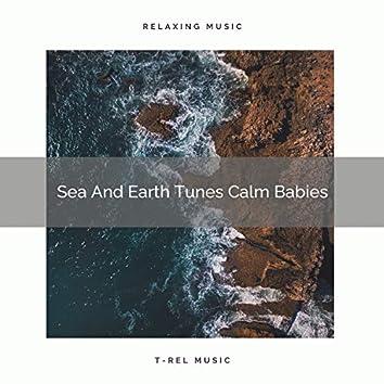 Sea And Earth Tunes Calm Babies