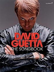 David Guetta: The Songbook