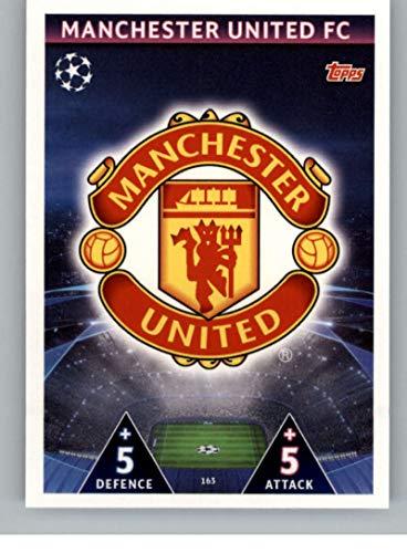 soccer champions league badge - 7