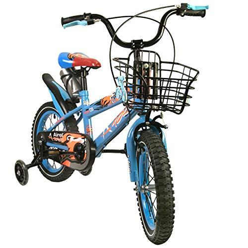 Vélo enfant - 14, 16, 18, 20 pouces