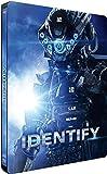Identify [DVD + Copie Digitale]