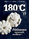 180 C DES RECETTES ET DES HOMMES VOL 13