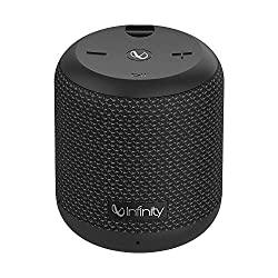 Infinity (JBL) Fuze 100 Wireless Speaker