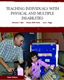 Physical Disabilities