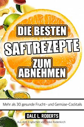 Diät trägt Früchte