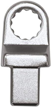 Uzinb Remplacement pour Ford Focus 2009-2012 Voiture Gauche Face arri/ère arri/ère Phares antibrouillard Pare-Chocs Reflector Auto Safe Driving
