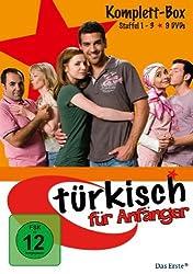 Lernen Sie Türkisch Türkische Vokabeln Online Kostenlos Lernen