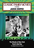 Classic Family Movies: The Jackie Cooper Collection