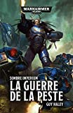 Sombre Imperium - Guerre et Peste