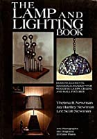 Lamp and Lighting Book