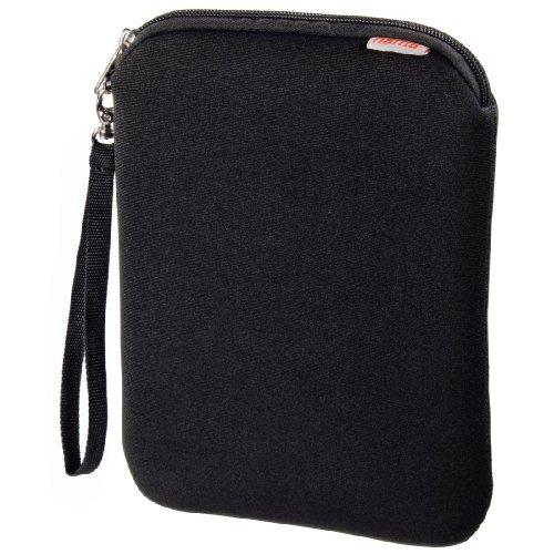 Hama Festplattentasche 3,5
