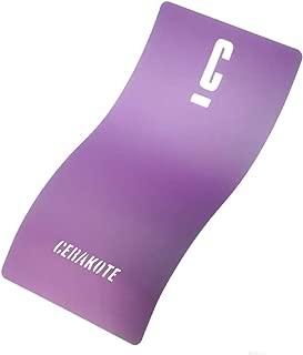 purple cerakote