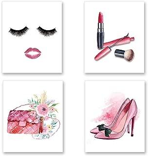 Best beauty room wall art Reviews