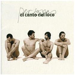 Personas by El Canto Del Loco