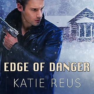 Edge of Danger     Deadly Ops, Book 4              Auteur(s):                                                                                                                                 Katie Reus                               Narrateur(s):                                                                                                                                 Sophie Eastlake                      Durée: 8 h et 5 min     Pas de évaluations     Au global 0,0
