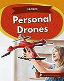 Drones: Personal Drones