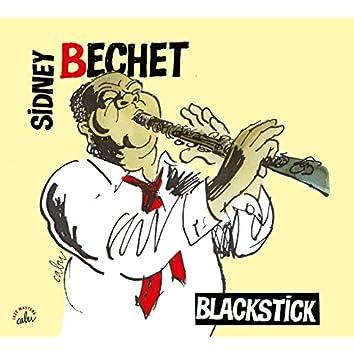 BD Music & Cabu Present Sidney Bechet
