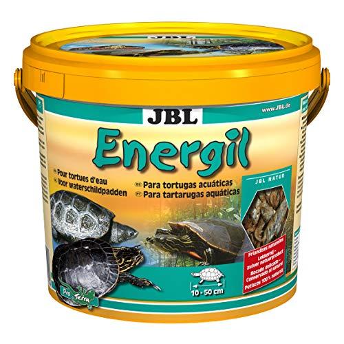NOVOPET Energil 2,5 L 2500 ml