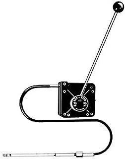 Ezy-Glide 8401100; 11Ft Stick Steering