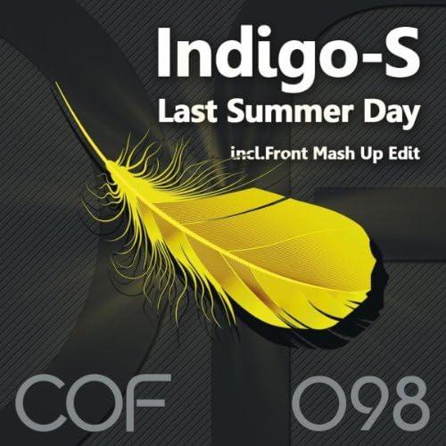 Indigo-S