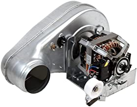 Samsung DC93-00101U Dryer Motor and Blower Assembly Genuine Original Equipment Manufacturer (OEM) Part