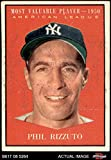 Most Valuable Baseball Cards