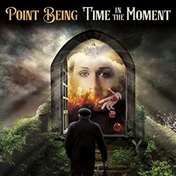 Time in the Moment