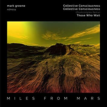 Miles From Mars 14