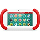 Ematic 7-inch Android 5.1 (Lollipop) Funtab 3 Touchscreen Tablet PC...